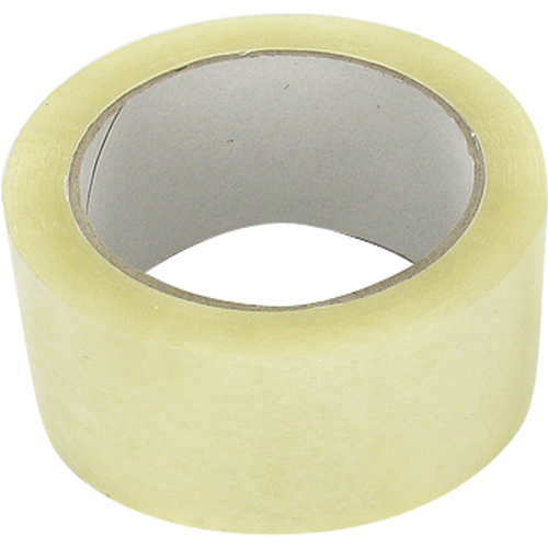 PP Tape 15 Mm